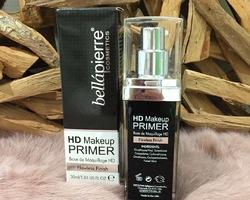 HD Make-up Primer