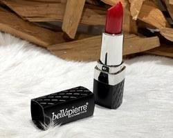 Lipstick RUBY