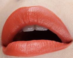 Lipstick MANDARINA