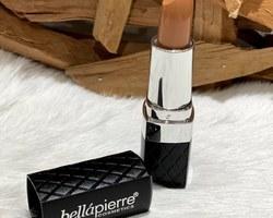 Lipstick LA DIVA