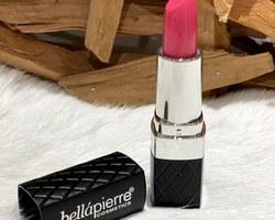 Lipstick BELLALICIOUS