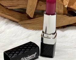 Lipstick BURLESQUE