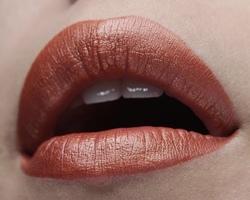 Lipstick FIERCE