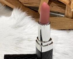 Lipstick NUDE Matte