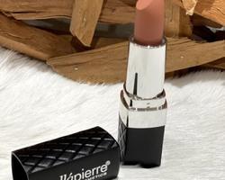 Lipstick INCOGNITO Matte