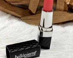 Lipstick ALOHA MATTE