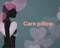 Care pillow