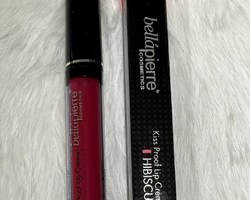Kiss Proof Lip Cremes   Hibiscus