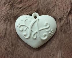 Coeur d'Ambre  HART